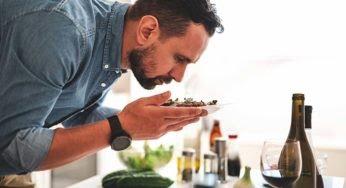 Alimentation intuitive : Le régime qui n'en est pas un !