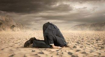 Comment lutter contre le burn-out au travail ?