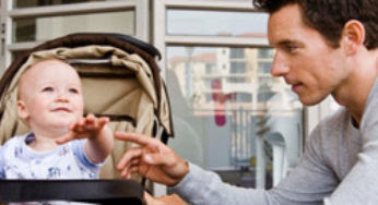Enfant : comment choisir le bon mode de garde