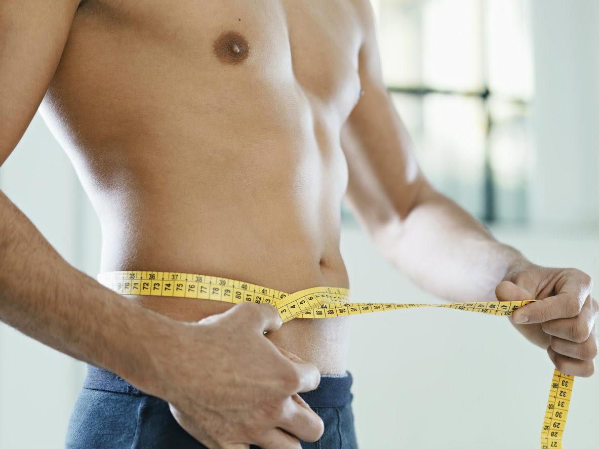 Comparatif des meilleurs régimes pour homme