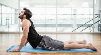 Pilates : il est temps de s'y mettre !