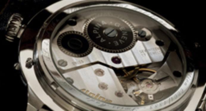 Quelles sont les plus belles montres du monde?
