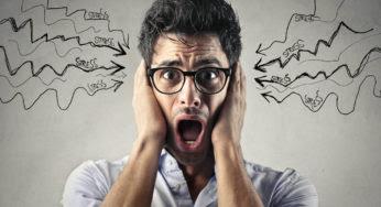 8 conseils pour combattre le stress au quotidien