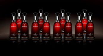 Harrods & The Dalmore: le meilleur whisky de l'histoire?