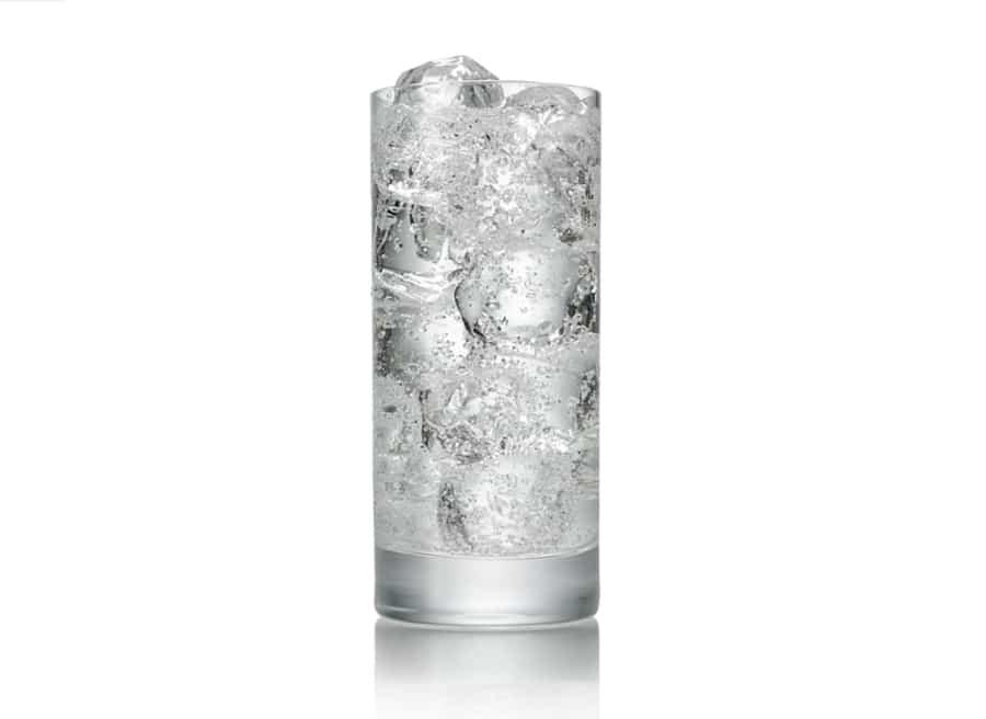 Cocktail Stoli Premium Limonade