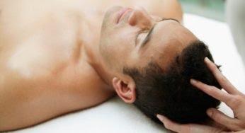 Nous avons testé le massage en Skin Spa Clarins