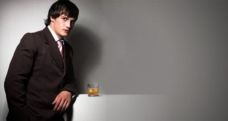 Le whisky : bouquet d'arômes et de plaisirs