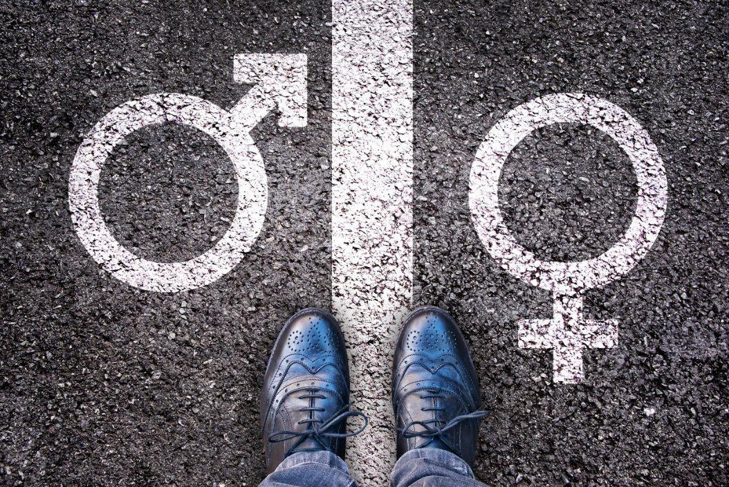 La bisexualité, ce n'est pas qu'une question de choix