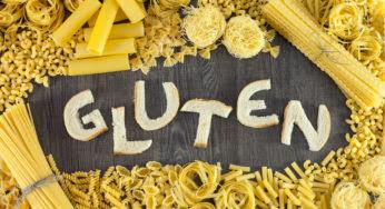 Faut-il passer au régime sans gluten pour être en forme ?